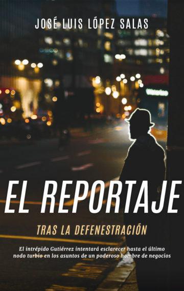 EL REPORTAJE. Tras la defenestración